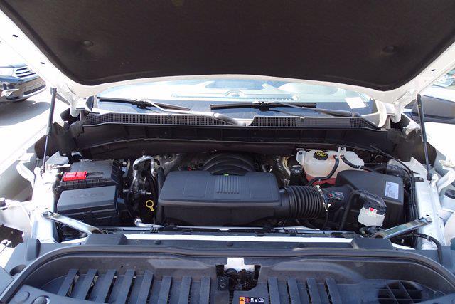 2020 Chevrolet Silverado 1500 Crew Cab 4x2, Pickup #SA15781 - photo 39