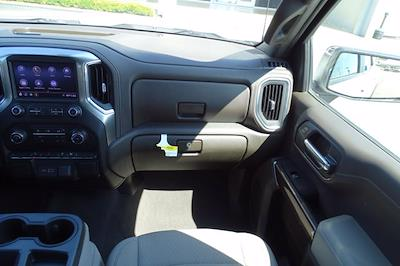 2020 Chevrolet Silverado 1500 Crew Cab 4x2, Pickup #SA15781 - photo 15