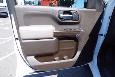 2020 Chevrolet Silverado 1500 Crew Cab 4x2, Pickup #SA15781 - photo 17