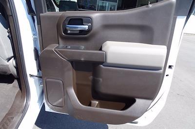 2020 Chevrolet Silverado 1500 Crew Cab 4x2, Pickup #SA15781 - photo 31