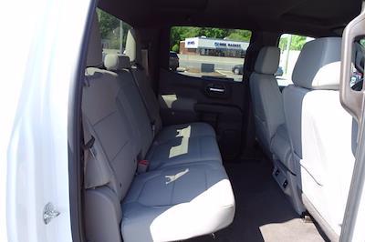 2020 Chevrolet Silverado 1500 Crew Cab 4x2, Pickup #SA15781 - photo 32