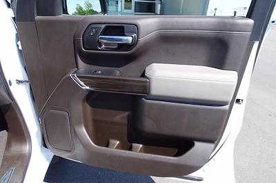 2020 Chevrolet Silverado 1500 Crew Cab 4x2, Pickup #SA15781 - photo 33