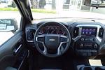 2020 Chevrolet Silverado 1500 Crew Cab 4x2, Pickup #SA15781 - photo 14