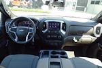 2020 Chevrolet Silverado 1500 Crew Cab 4x2, Pickup #SA15781 - photo 16