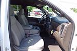 2020 Chevrolet Silverado 1500 Crew Cab 4x2, Pickup #SA15781 - photo 34