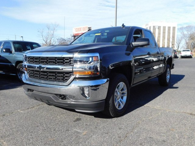 chevrolet silverado 1500 double cab pickup for sale in charlotte. Cars Review. Best American Auto & Cars Review