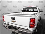 2018 Silverado 1500 Extended Cab Pickup #T112970 - photo 2