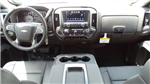 2018 Silverado 1500 Extended Cab 4x4 Pickup #T117446 - photo 27