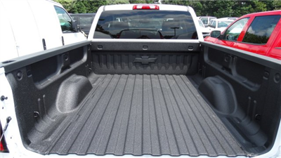 2018 Silverado 1500 Extended Cab 4x4 Pickup #T122676 - photo 27