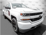 2018 Silverado 1500 Extended Cab 4x4 Pickup #T122676 - photo 3