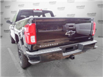 2018 Silverado 1500 Crew Cab 4x4, Pickup #T123826 - photo 6