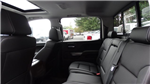 2018 Silverado 1500 Crew Cab 4x4, Pickup #T123826 - photo 31