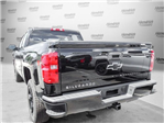 2018 Silverado 1500 Extended Cab 4x4 Pickup #T124179 - photo 6