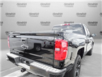 2018 Silverado 1500 Extended Cab 4x4 Pickup #T124179 - photo 2