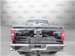 2018 Silverado 1500 Extended Cab 4x4 Pickup #T124179 - photo 7