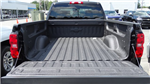 2018 Silverado 1500 Extended Cab 4x4 Pickup #T124179 - photo 29