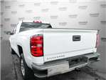 2018 Silverado 1500 Double Cab, Pickup #T124770 - photo 6