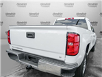 2018 Silverado 1500 Double Cab, Pickup #T124770 - photo 2