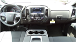 2018 Silverado 1500 Double Cab, Pickup #T124770 - photo 28