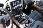 2019 Silverado 3500 Crew Cab 4x4,  Pickup #T162752 - photo 16