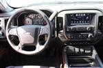 2019 Silverado 3500 Crew Cab 4x4,  Pickup #T162752 - photo 6
