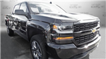 2018 Silverado 1500 Crew Cab, Pickup #T169929 - photo 7