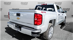 2018 Silverado 1500 Crew Cab 4x4, Pickup #T174855 - photo 2