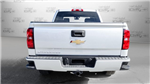 2018 Silverado 1500 Crew Cab 4x4, Pickup #T174855 - photo 7