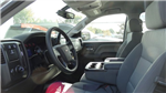2018 Silverado 1500 Crew Cab 4x4, Pickup #T174855 - photo 13