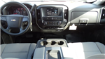 2018 Silverado 1500 Crew Cab 4x4, Pickup #T174855 - photo 29