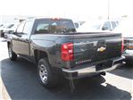 2017 Silverado 1500 Crew Cab, Pickup #T187148 - photo 1