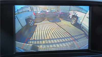 2018 Silverado 1500 Crew Cab 4x4, Pickup #T217431 - photo 15