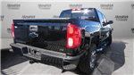 2018 Silverado 1500 Crew Cab 4x4, Pickup #T217431 - photo 2