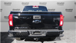 2018 Silverado 1500 Crew Cab 4x4, Pickup #T217431 - photo 35