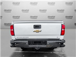 2017 Silverado 3500 Double Cab 4x4 Pickup #T224193 - photo 5