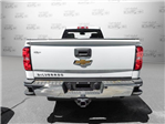2017 Silverado 3500 Regular Cab 4x4 Pickup #T277006 - photo 9