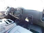 2017 Silverado 3500 Regular Cab 4x4 Pickup #T277006 - photo 29