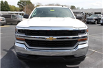 2018 Silverado 1500 Double Cab 4x4,  Pickup #T278660 - photo 5