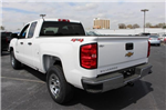 2018 Silverado 1500 Double Cab 4x4,  Pickup #T278660 - photo 6