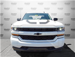 2017 Silverado 1500 Double Cab 4x4 Pickup #T281646 - photo 5