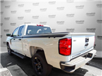 2017 Silverado 1500 Double Cab 4x4 Pickup #T281646 - photo 6