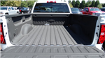2017 Silverado 1500 Double Cab 4x4 Pickup #T281646 - photo 29