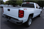 2018 Silverado 1500 Double Cab 4x4,  Pickup #T378763 - photo 2