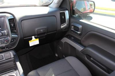 2018 Silverado 1500 Crew Cab 4x4,  Pickup #T429910 - photo 7