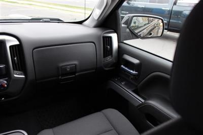 2018 Silverado 1500 Crew Cab 4x4,  Pickup #T643537 - photo 7