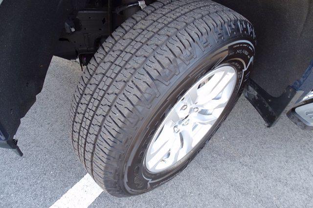2020 Chevrolet Silverado 1500 Double Cab 4x4, Pickup #X15927 - photo 41