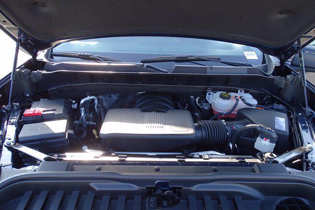 2020 Chevrolet Silverado 1500 Double Cab 4x4, Pickup #X15927 - photo 42