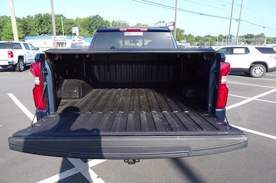 2020 Chevrolet Silverado 1500 Double Cab 4x4, Pickup #X15927 - photo 14