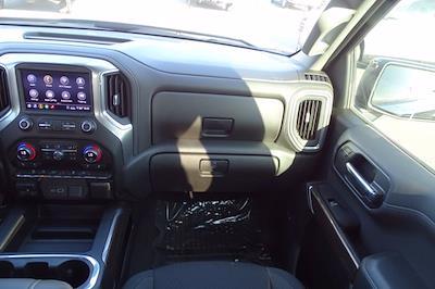 2020 Chevrolet Silverado 1500 Double Cab 4x4, Pickup #X15927 - photo 17