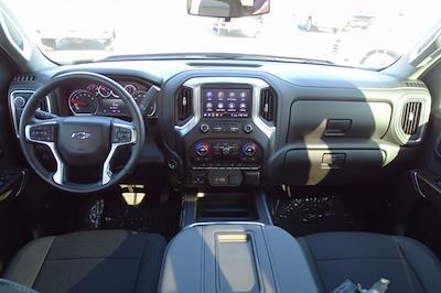 2020 Chevrolet Silverado 1500 Double Cab 4x4, Pickup #X15927 - photo 18